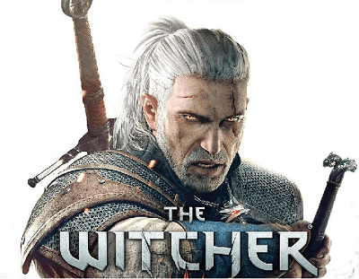 【PS4】ウィッチャー3 ワイルドハント(The Witcher 3: Wild Hunt)序盤を乗り切るTipsとヒント