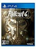 ゲームレビュー Fallout4「圧倒的な面白さを持つサバイバルRPG 大量のバグにも悩まされる」【PS4】