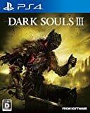 【PS4】DARK SOULS Ⅲゲームサーバー障害発生でログインに影響