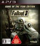 PC版Fallout3序盤攻略方法解説