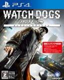 ゲームレビュー ウォッチドッグス(WatchDogs)「車の運転がし辛いゲーム」【PC版】