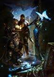 【PC】剣の街の異邦人 ゲームレビュー「ハードコア要素は薄くハクスラゲームとしても微妙」【評価・感想】