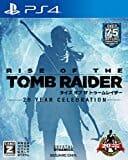 Rise of the Tomb Raider(ライズオブザトゥームレイダー) ゲームレビュー「良くも悪しくも前作をほぼ踏襲」【評価・感想】【PS4】