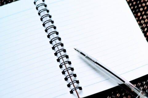 ストック型のブログに対してフロー型となる書き手の意識の難しさ