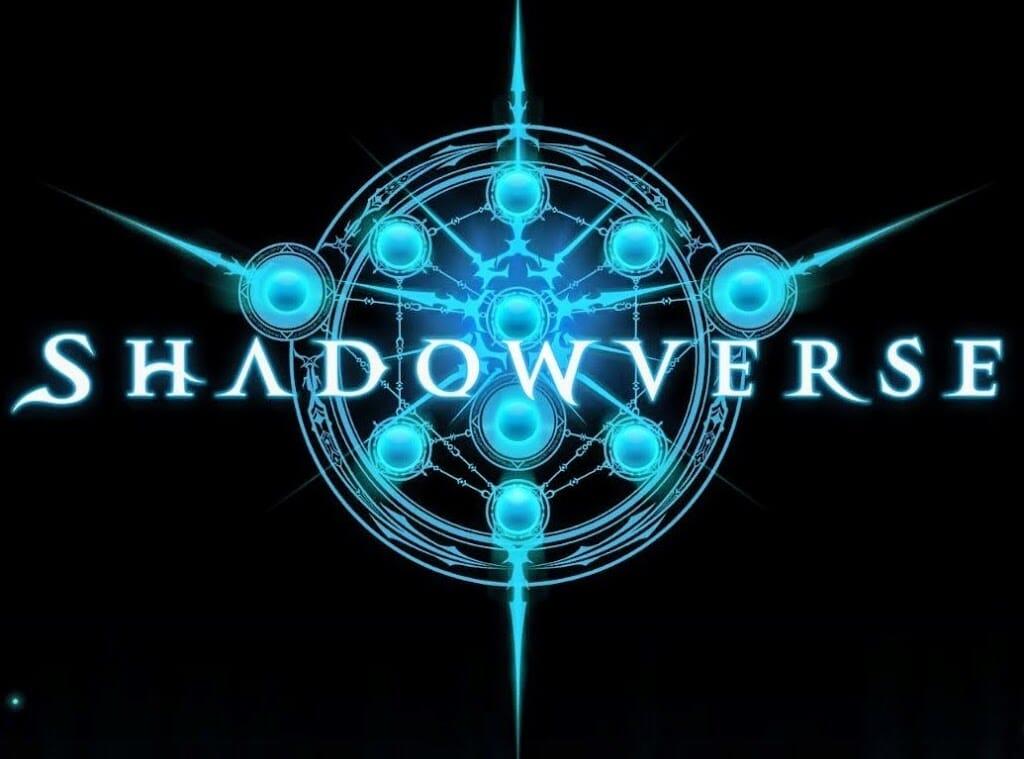 【Shadowverse】DMM版からSteam版へのデータ連携方法を解説