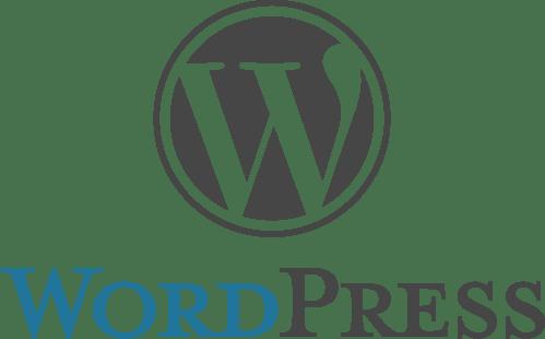 【ワードプレス移行】はてなブログ標準URLで移行したワードプレスのパーマリンクを変更(2019年版)