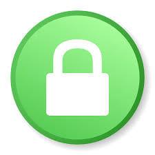 【SSL】ワードプレスでSSL化を実施 エックスサーバー無料独自SSLでの作業記録