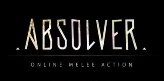 「Absolver」本格派マーシャルアーツTPSアクションがPC、PS4で8月発売予定