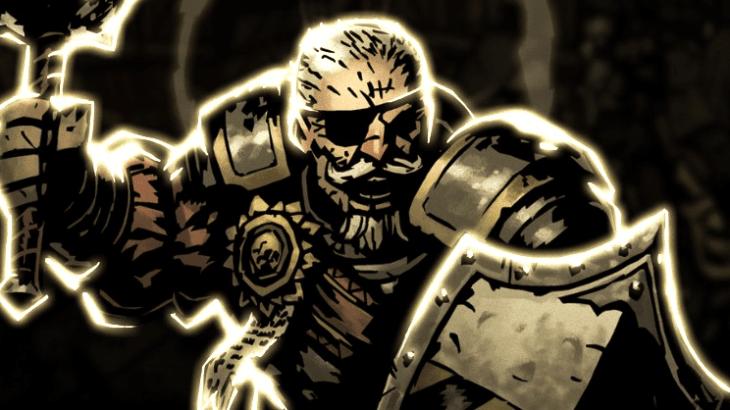 Darkest Dungeon(ダーケストダンジョン)知っておきたいヒーローの特徴 多数のヒーローを使いこなせ