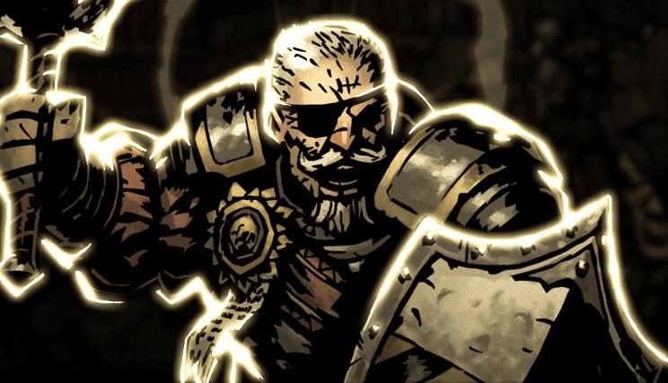 多数のヒーローを使いこなせ Darkest Dungeon(ダーケストダンジョン) 知っておきたいヒーローの特徴