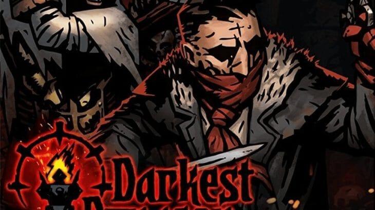 Darkest Dungeon(ダーケストダンジョン)ボス攻略へのヒント 知っておきたいボス戦の動きとパーティー考察