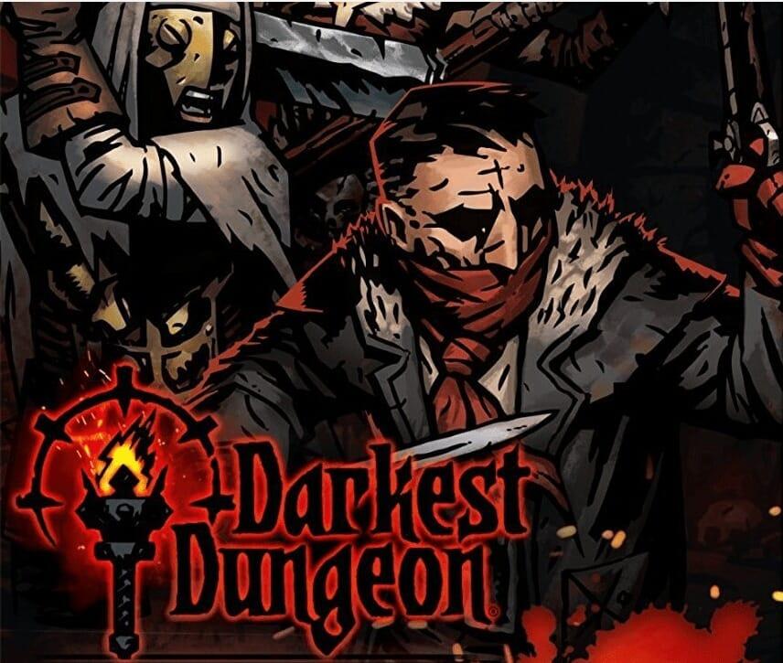 ボス攻略へのヒント Darkest Dungeon(ダーケストダンジョン)知っておきたいボス戦の動きとパーティー考察