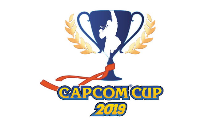 【格ゲー】スト5 Capcom Cup 2019が12月13日に開幕!2019年を締め括る優勝は誰の手に?CC2019の展望を見る
