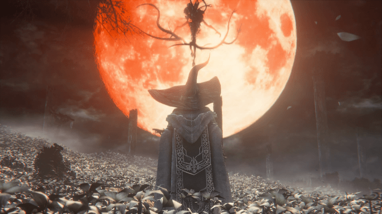 Bloodborne(ブラッドボーン)攻略記事特集