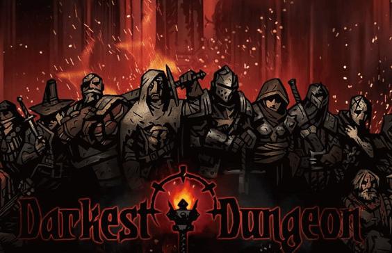 Darkest Dungeon(ダーケストダンジョン)攻略記事特集