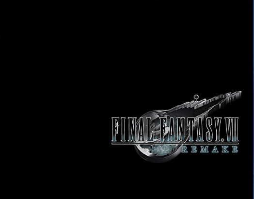 2020年発売の大作ゲームが相次ぐ発売日延期 新たな発売日の確認もしておきたい(FFVII REMAKE・サイバーパンク2077・ラスアス2・Ghost of Tsushima)