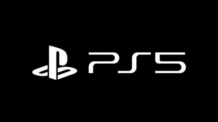 PS5技術解説動画(The Road to PS5)でゲーム機外観は公開されず SSDやオーディオについては技術詳細が公開される