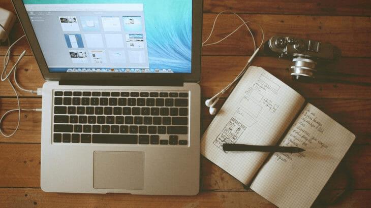 この春からWordPressを始めたい方へ贈る、知っておきたいブログの基本(2020年版)|ブロガーズハック!