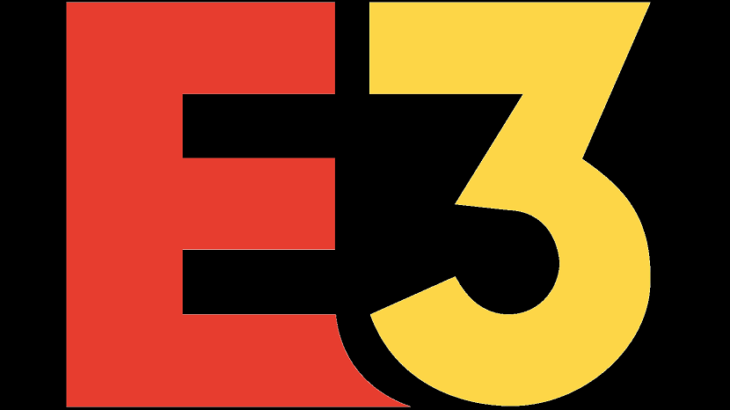 E3 2020新型コロナ影響で中止に マイクロソフト・任天堂・スクエニ各社はオンライン発表を検討