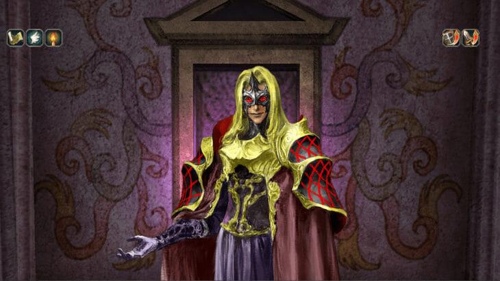 ゲームレビュー Wizardry 囚われし魂の迷宮「リメイク作としては物足りないがターボモード搭載でコスパが高いルネサンス版Wiz」【Steam】