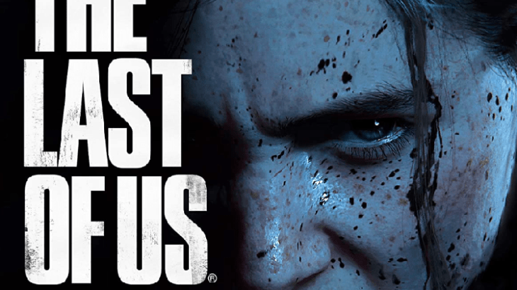 The Last of Us Part II(ラストオブアス2)発売日が無期限延期と発表