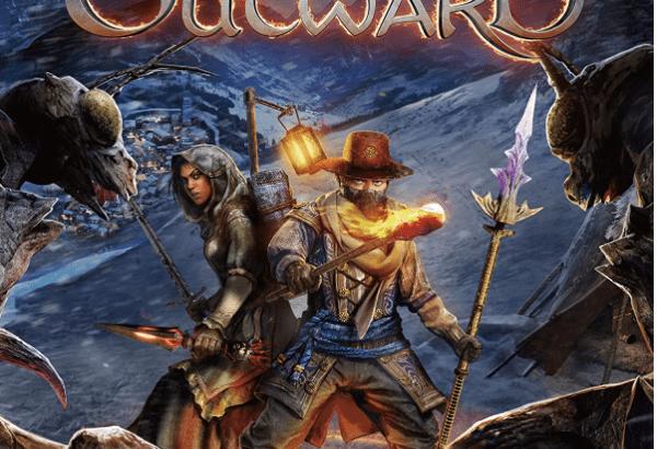 Outward(PS4版)序盤を楽に進めるTipsとヒント 序盤の難所ブラッド・プライスを無料でクリアする方法も掲載